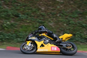 17-08-2013 Cadwell Park Racing photographs