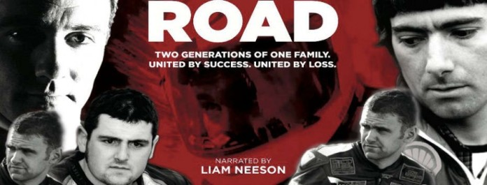 road-poster-we-890x340