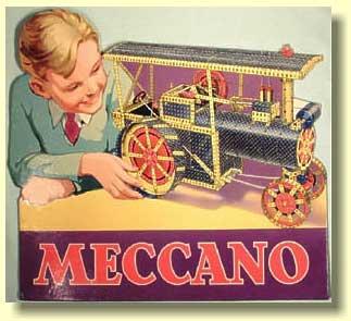 1937showcard